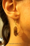 cicadaearrings
